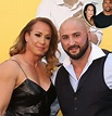 Dany Garcia Maintained Post-Divorce Relationship Like A ...