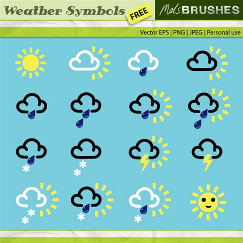 storage container with lid weather activities and resources ks1 teaching about