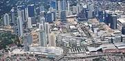 Taguig - City in Metro Manila - Thousand Wonders