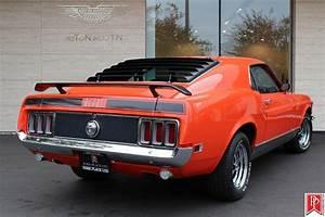 Ford Mustang 70 : 1970 ford mustang mach 1 super cobra jet exotic car list ~ Medecine-chirurgie-esthetiques.com Avis de Voitures