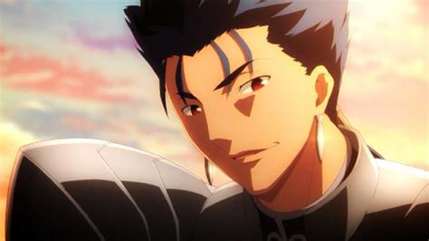 fate anime series episode list fate stay unlimited blade works tv 2nd season