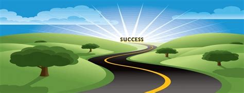 Pathways to Success with Tim Harjo - The BioScience Center