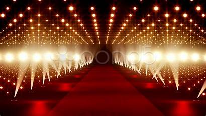 Carpet Background Backdrops Paparazzi Backgrounds Resolution Wallpapers