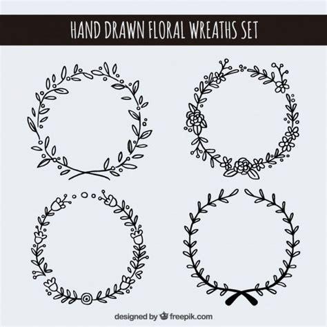 twig wedding ring les 25 meilleures idées de la catégorie dessin de couronne sur tatouage de couronne