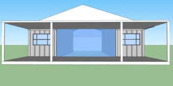 container house design 6 shipping container home designs shtf prepping central