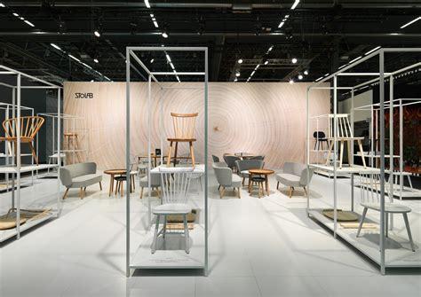 henrik nygrendesign stockholm furniture light fair