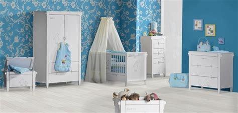 décorer la chambre de bébé chambre bébé des idées pour bien décorer l 39 environnement