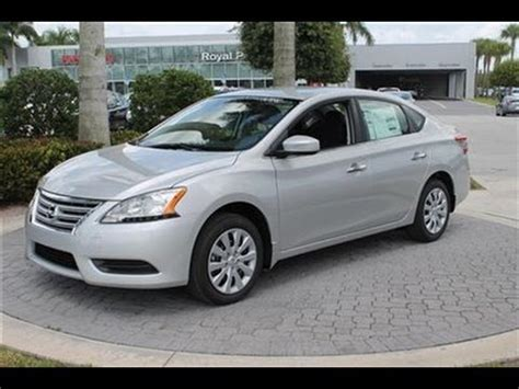2014 Nissan Sentra Review by 2014 Nissan Sentra Sv Review