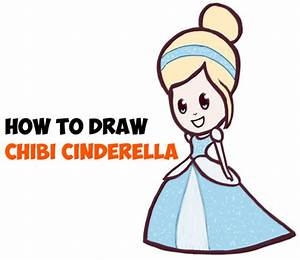 How to Draw Step by Step Drawing Tutorials - Page 2 of 50 ...