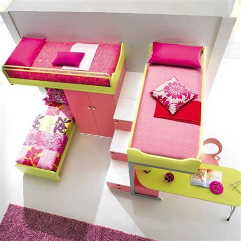 chambre 2 enfants idées de chambre pour deux et trois enfants