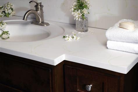 bertch bath oasis vanity tops
