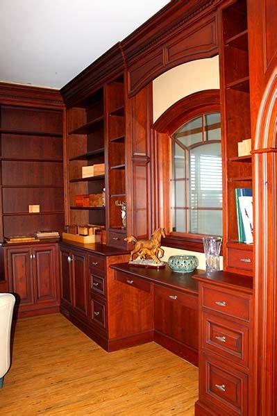 kitchen cabinets best vls 2891 2891