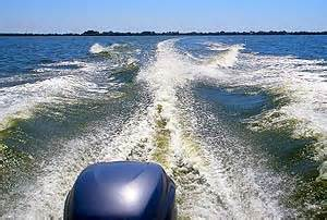 Boat Mechanic Ocean City Md by Mobile Marine Service Ocean City Md Water Ways Marina