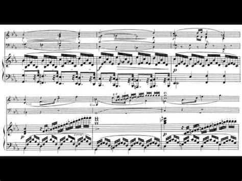 Johann Nepomuk Hummel Septet Op74 I Allegro Con Spir