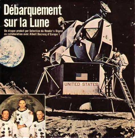 litt 233 rature spatiale de 1958 224 1980 page 2