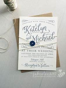 1000 ideas about calligraphy wedding invitations on With calligraphy wedding invitations london