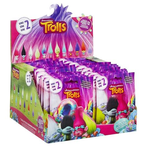 where to buy blind bags trolls blind bag mr toys toyworld