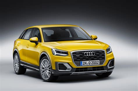 Audi Backgrounds by Audi Q2 Wallpapers Images Photos Pictures Backgrounds