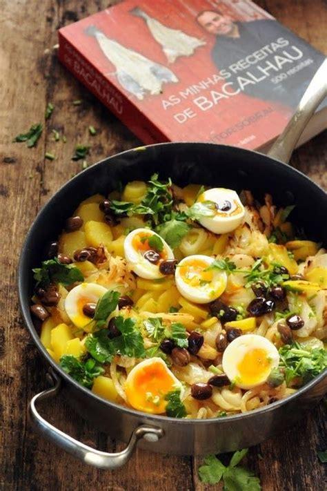 tele 7 jours recettes cuisine 17 best images about cuisine portugaise on