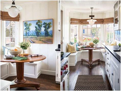 amazing alternatives   formal dining room