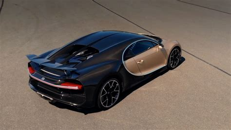 Browse highest rated bugatti vehicles as reviewed by owners in the autoblog community. Let Bugatti Test Driver Andy Wallace Explain Everything About The Chiron To You | Carscoops