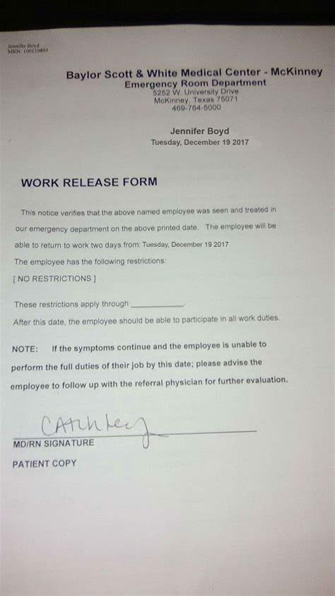 pin  jenn boyd  doctors note doctors note notes