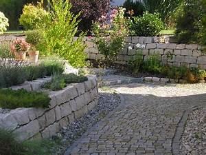 Mauersteine Garten Preise : naturstein wolf gartengestaltung mit natursteinmauern ~ Michelbontemps.com Haus und Dekorationen