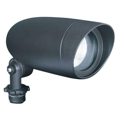 nuvo 76 645 50w max par16 flood light fixture