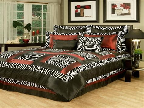 zebra room decor walmart zebra print decorations for bedroom home design
