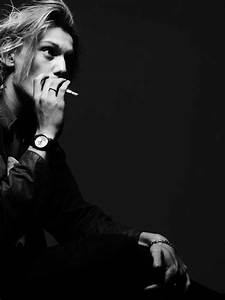 29 Best Jamie Campbell Bower Images On Pinterest Jamie