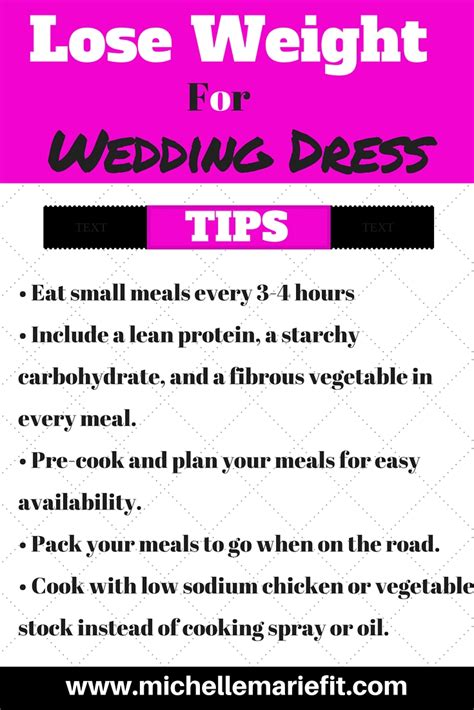 Wedding Gowns, Wedding Dresses How To Lose Weight