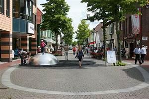 Rotenburg An Der Wümme : rotenburg w mme reisef hrer auf wikivoyage ~ Orissabook.com Haus und Dekorationen