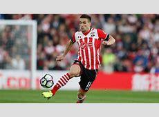 Atlético de Madrid Atlético take a shine to Southampton