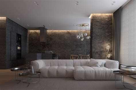 living room decor ideas for apartments luxurious apartment design with interior style