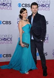 Rachael Leigh Cook and Daniel Gillies Photos Photos ...
