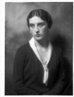 Carolina Borromeo (1864-1925), moglie del barone Giuseppe