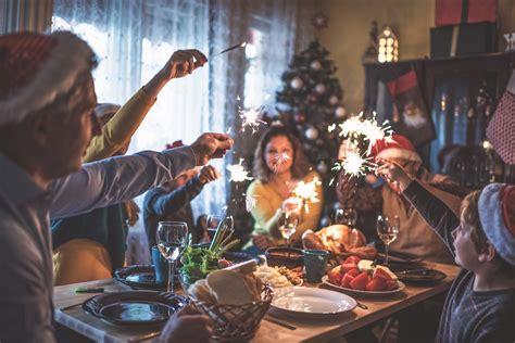 weihnachten in den niederlanden so wird weihnachten weltweit gefeiert