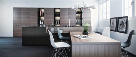 leicht kitchen kanto  zzz studio