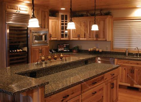 cozy lowes quartz countertops   kitchen design