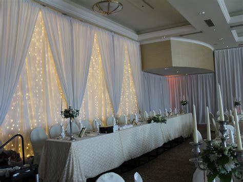 trim castle hotel wow weddings ireland