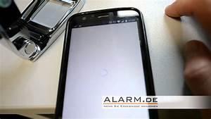Wlan überwachungskamera Test : weitwinkel mini wlan berwachungskamera test von app nachtsicht und aufzeichnungen youtube ~ Orissabook.com Haus und Dekorationen