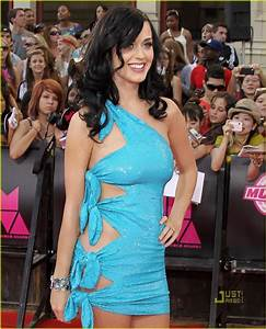 Full Sized Photo Of Katy Perry Muchmusic Video Awards 01