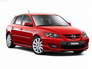 Mazda 3 Prix : mazda 3 mps essais fiabilit avis photos prix ~ Medecine-chirurgie-esthetiques.com Avis de Voitures