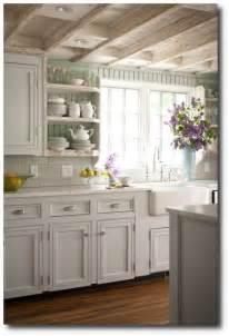 kitchen cabinet hardware ideas white kitchen cabinet hardware ideas
