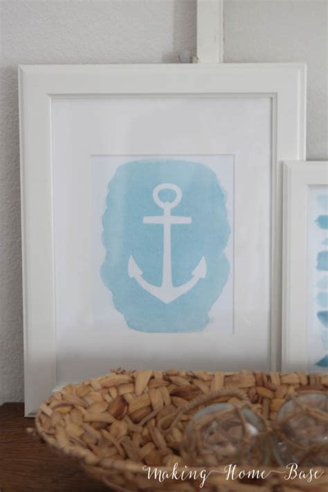 pirate themed bedroom decor inspiration