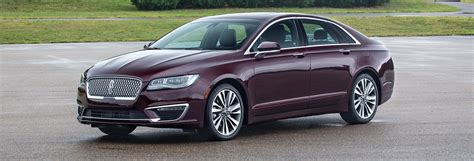 upscale baby cribs 2017 lincoln mkz upscale consumer reports