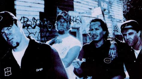 Garage Inc  Rolling Stone