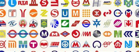 logos of the alphabet http a2zbs in