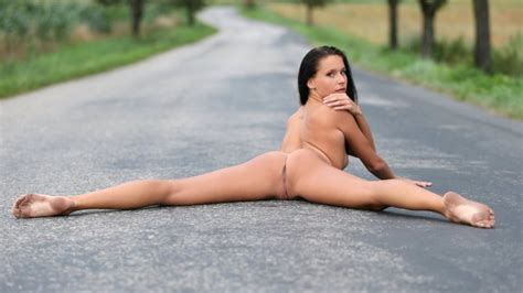 nude gril pic