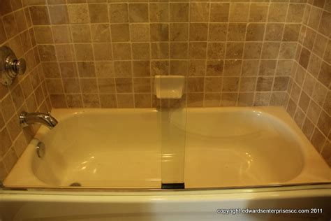bathtub plumbing repairs installations removal